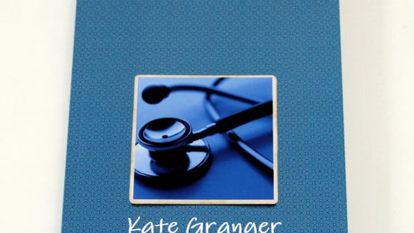 The Other Side by Kate Granger